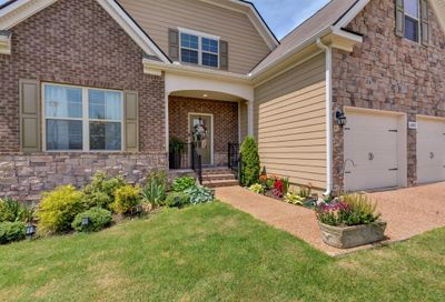 6007 Aaron Dr Spring Hill TN 37174