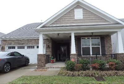 2069 Hickory Brook Dr Hermitage TN 37076