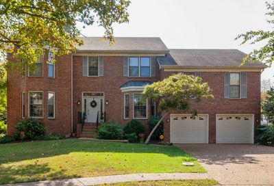 216 Claytie Ct Nashville TN 37221