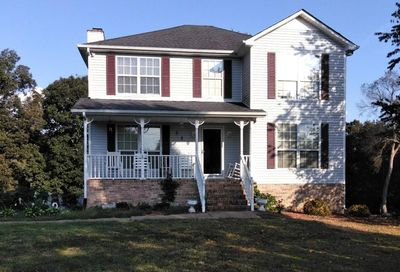 320 Lookout Dr Columbia TN 38401
