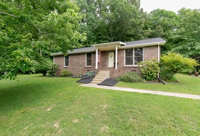 2643 Henry Gower Rd Pleasant View TN 37146
