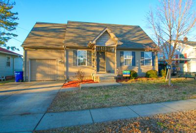 103 Wilmington St Old Hickory TN 37138