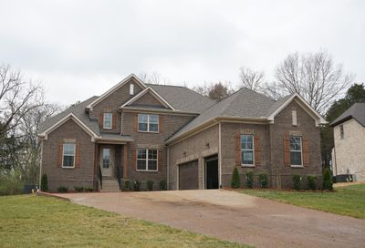 111 Watermill Lane Lot 124 Lebanon TN 37087