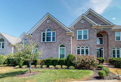 1246 Concord Hunt Dr Brentwood TN 37027