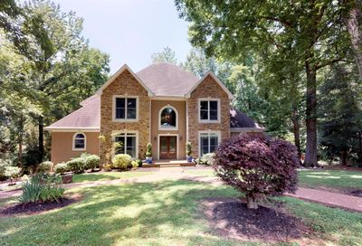 1108 Willow Brook Pt Mount Juliet TN 37122