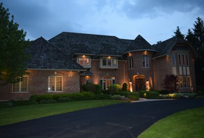 28 Willow Bay Drive South Barrington IL 60010