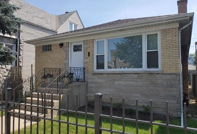 3805 N Kimball Avenue Chicago IL 60618