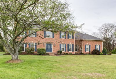 224 The Hollows Ct Hendersonville TN 37075