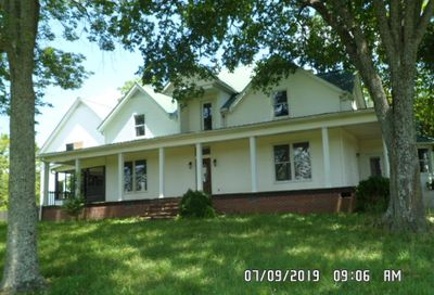 343 Opossum Hollow Rd Watertown TN 37184