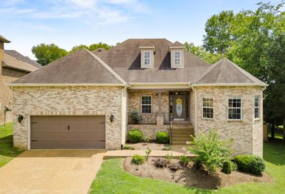 1105 Hickory Run Ct Nashville TN 37211
