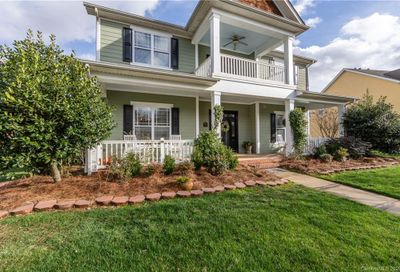 1508 Belmont Stakes Avenue Indian Trail NC 28079