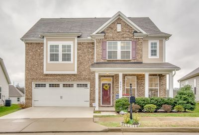 2061 Hickory Brook Dr Hermitage TN 37076