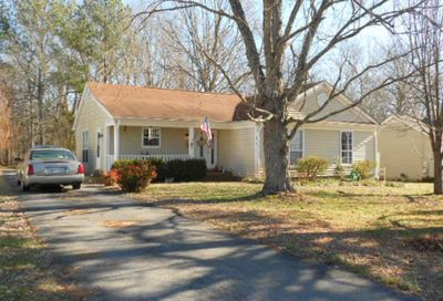 614 Belinda Pkwy Mount Juliet TN 37122