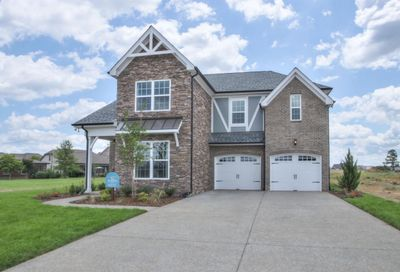 4623 Maryweather Ln, Lot 22 Murfreesboro TN 37128