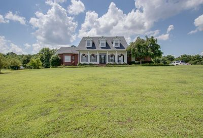 406 Corum Hill Rd Castalian Springs TN 37031