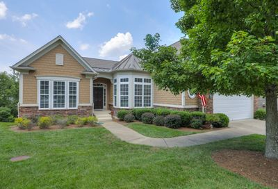 289 Antebellum Ln Mount Juliet TN 37122