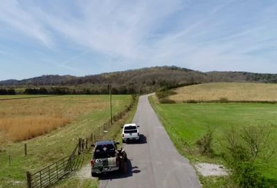 3750 Clever Creek Rd Watertown TN 37184