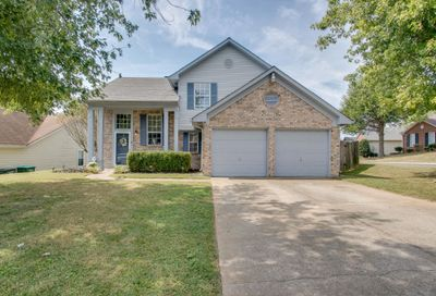 1517 Aaronwood Dr Old Hickory TN 37138
