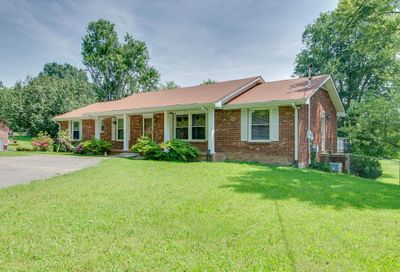 104 Catalpa Drive Mount Juliet TN 37122