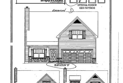 5318 Pointer Place Lot 16 Murfreesboro TN 37129