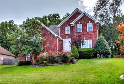 275 Page Dr Mount Juliet TN 37122