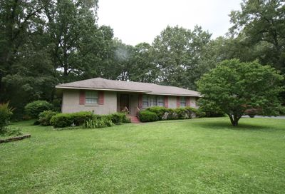 203 Old Fort St Tullahoma TN 37388