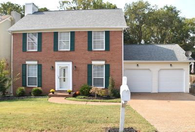 1425 Aaronwood Dr Old Hickory TN 37138