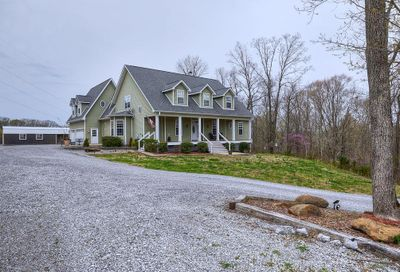 2862 Leeville Rd Mount Juliet TN 37122