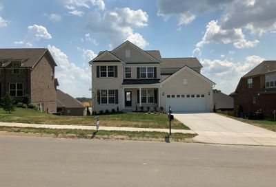 2955 Stewart Campbell Pointe Spring Hill TN 37174