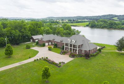 6035 River Trce Nashville TN 37218