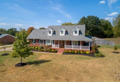 112 Southwinds Dr Hermitage TN 37076