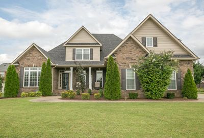 419 Paul Norman Dr Murfreesboro TN 37127