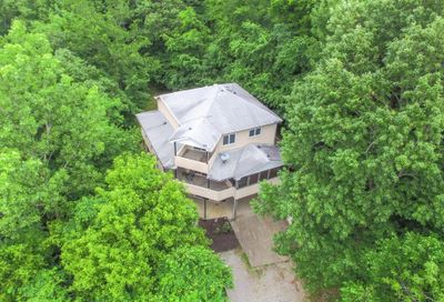 2520 Snowbird Hollow Rd Franklin TN 37064