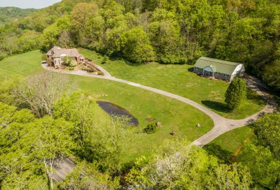 1026 Holly Tree Gap Rd Brentwood TN 37027