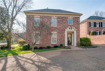 201 Sheffield Pl Nashville TN 37215