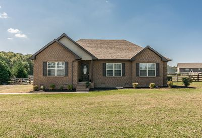 5575 Highway 231 S Castalian Springs TN 37031