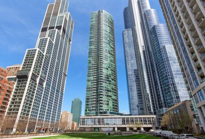 1201 S Prairie Avenue Chicago IL 60605