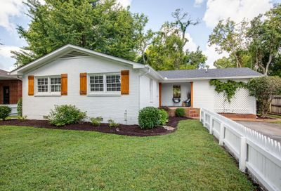 1502 Figuers Dr Franklin TN 37064