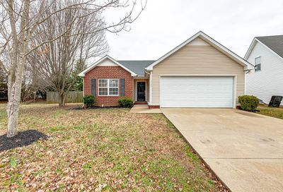 3122 Swilly Ct Murfreesboro TN 37128