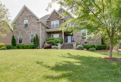 805 Twin View Dr Murfreesboro TN 37128