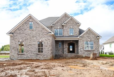 2045 Autumn Ridge Way (Lot 232) Spring Hill TN 37174