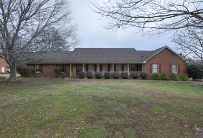 1305 Chickasaw Dr Brentwood TN 37027