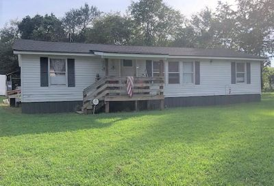 2175 Highway 41a North Shelbyville TN 37160