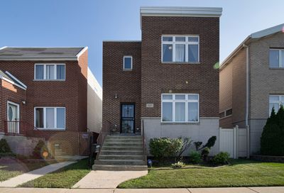 457 W 86th Place Chicago IL 60620