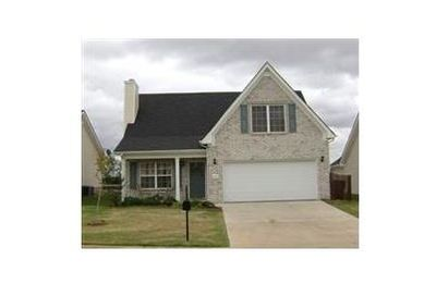 3723 Indian Creek Murfreesboro TN 37128