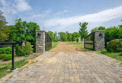 2280 Lewisburg Pike Franklin TN 37064