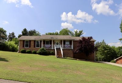 104 Maple View Trl Hendersonville TN 37075