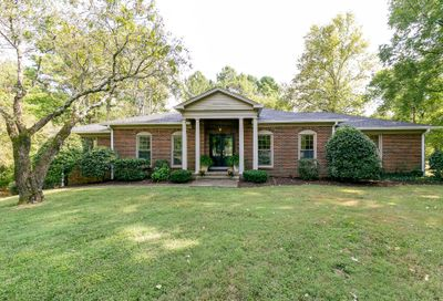 8011 Knoll Ct Brentwood TN 37027