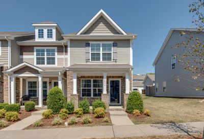 2034 Hickory Brook Dr Hermitage TN 37076
