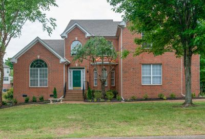 5708 Portsmouth Pl Brentwood TN 37027